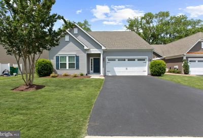 34868 Seagrass Plantation Lane Dagsboro DE 19939