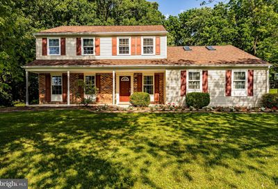 405 Pine Creek Road Exton PA 19341