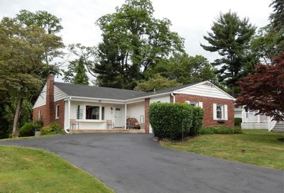 520 Beatty Road Springfield PA 19064