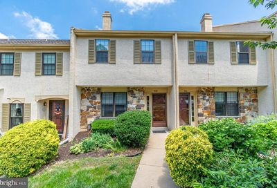 905 Stoneham Drive West Chester PA 19382