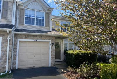 304 Monterey Place Newtown PA 18940