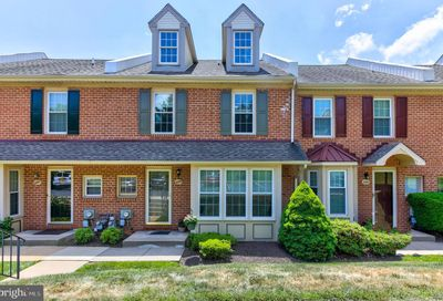 1046 Harriman Court West Chester PA 19380