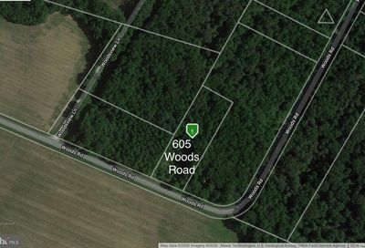 605 Woods Road Chestertown MD 21620