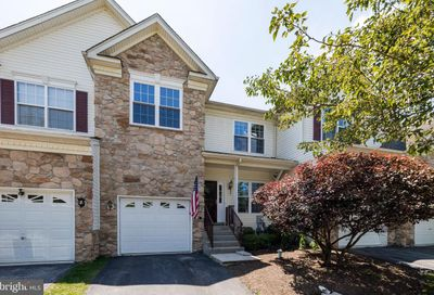 186 Birchwood Drive West Chester PA 19380