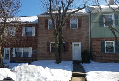 275 Cardigan Terrace West Chester PA 19380