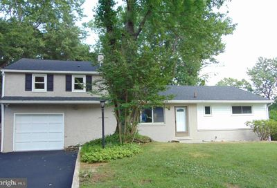 1245 Red Fox Lane West Chester PA 19380