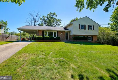 12405 Galway Drive Silver Spring MD 20904