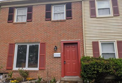 225 Plymouth Court Quakertown PA 18951