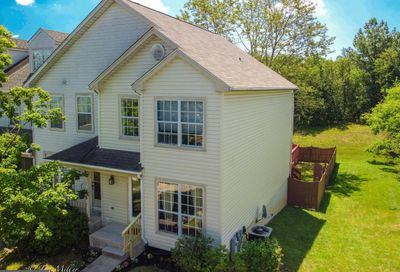 4311 Gilmer Court Belcamp MD 21017