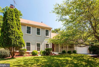 13408 Hathaway Drive Silver Spring MD 20906