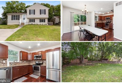 1310 Roundhouse Court Severn MD 21144
