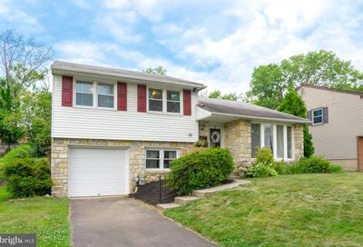 511 Inman Terrace Willow Grove PA 19090