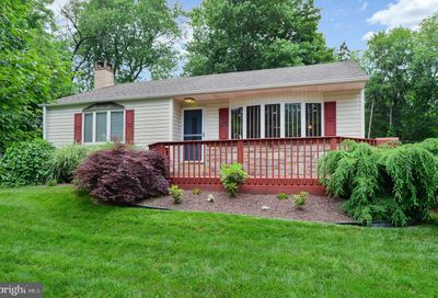1239 Clyde Road Warminster PA 18974