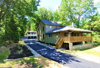 140 Raubsville Road Easton PA 18042