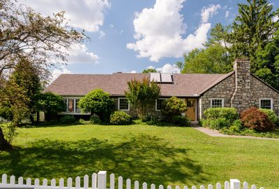 507 Story Road West Chester PA 19380