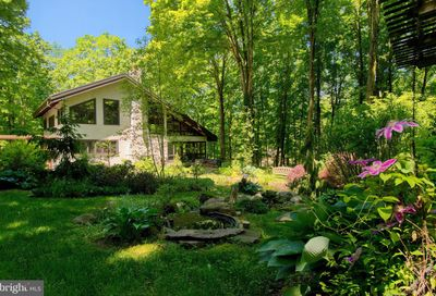 278 Cafferty Road Pipersville PA 18947