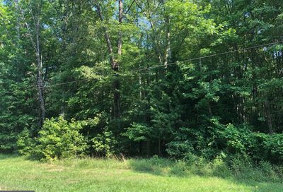 Lot 1e Driftwood Lane Stafford VA 22554