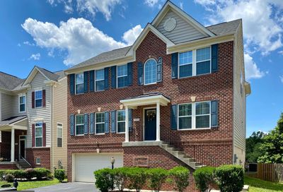 4438 Davis Fairfax Lane Woodbridge VA 22192