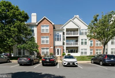 5940 Millrace Court G303 Columbia MD 21045