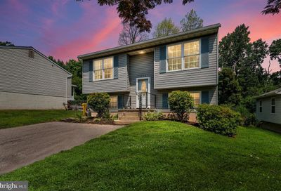 616 Waterview Drive Orchard Beach MD 21226