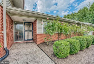 3506 Round Hollow Road Baltimore MD 21208