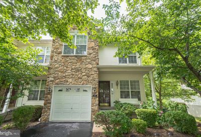 159 Birchwood Drive West Chester PA 19380