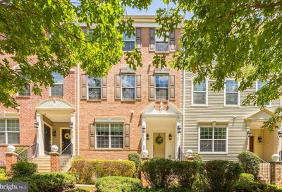 2131 Hideaway Court Annapolis MD 21401
