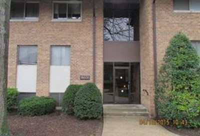 18606 Walkers Choice Road 1 Gaithersburg MD 20886