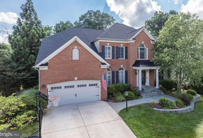47329 Middle Bluff Place Sterling VA 20165