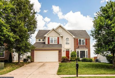 5211 Windbreak Drive Fredericksburg VA 22407