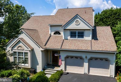7 Regents Court Kennett Square PA 19348