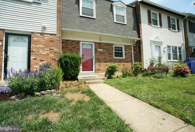 4645 Charlton Court Woodbridge VA 22193