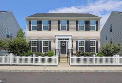 3713 Christopher Day Road Doylestown PA 18902
