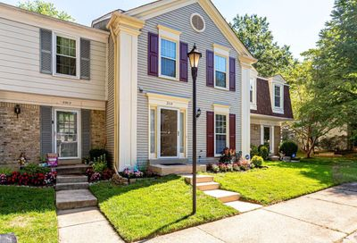 2014 Aquamarine Terrace Silver Spring MD 20904