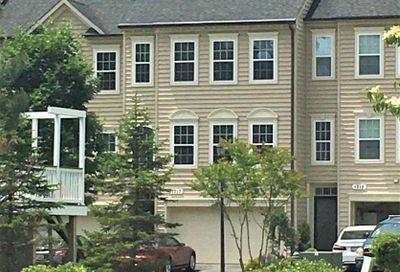 1717 Chiswick Court Silver Spring MD 20904