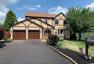 82 Chasemoore Drive Feasterville Trevose PA 19053