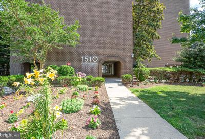 1510 12th Street N 205 Arlington VA 22209