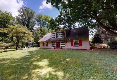 3380 Masons Mill Road Huntingdon Valley PA 19006