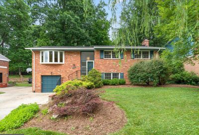 12309 Lima Drive Silver Spring MD 20904