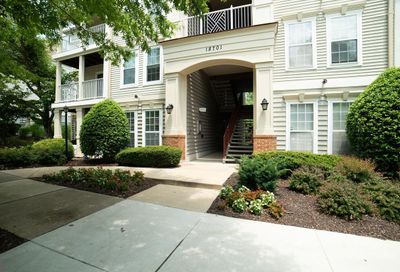 18701 Sparkling Water Drive 13-I Germantown MD 20874