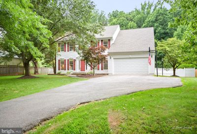 4 Founders Court Damascus MD 20872