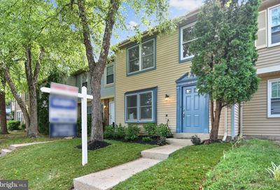 8837 Cross Country Place Gaithersburg MD 20879