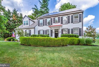 948 Baylowell Drive West Chester PA 19380
