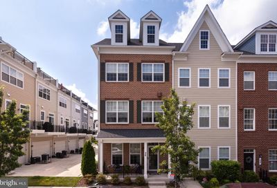 56 Linden Place Towson MD 21286