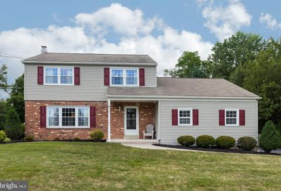 491 Rolling Drive West Chester PA 19380