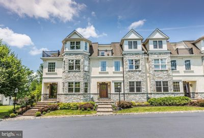 1511 Links Drive West Chester PA 19380