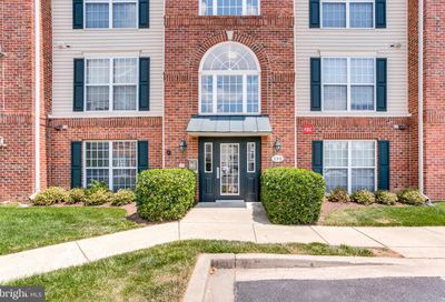 599 Cawley Drive 1a Frederick MD 21703