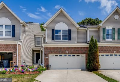 217 Merlin Drive Belcamp MD 21017