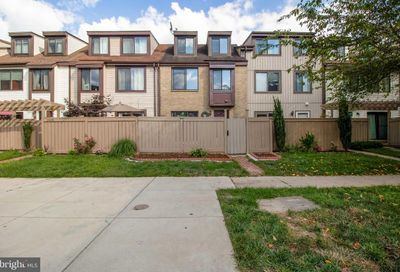 9930 Forest View Place Gaithersburg MD 20886