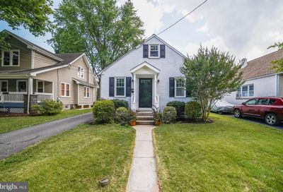 210 Willow Road Wallingford PA 19086